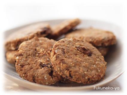 cookie1102-3.jpg