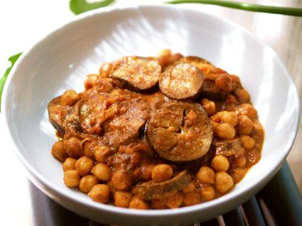 curry100905.jpg