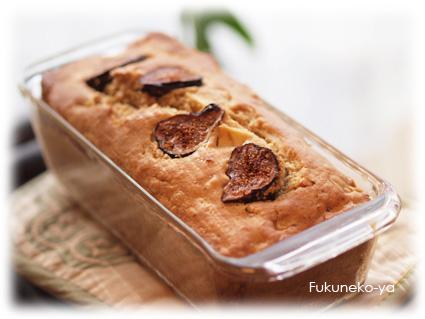 poundcake3-L.jpg